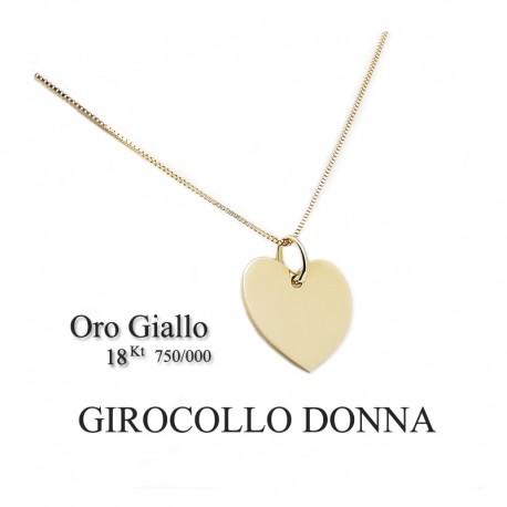 girocollo-donna-oro-giallo-18kt-750-gioiellerie-bergamo-negozi-in-valle-brembana-negozi-a-piazza-brembana-gioielleria-colombo