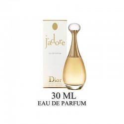 Profumo Donna - J'adore Dior 30ML - (www.gioielleria-colombo.it - Negozi in Valle Brembana - Negozi a Piazza Brembana)