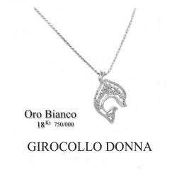 girocollo-donna-oro-bianco-18kt-750-gioiellerie-bergamo-negozi-in-valle-brembana-negozi-a-piazza-brembana-gioielleria-colombo
