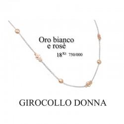 girocollo-donna-oro-bianco-rosè18kt-750-gioiellerie-bergamo-negozi-in-valle-brembana-negozi-a-piazza-brembana-gioielleria-colomb