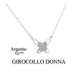 girocollo-donna-argento-925-gioiellerie-bergamo-negozi-in-valle-brembana-negozi-a-piazza-brembana-gioielleria-colombo