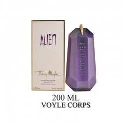 Voyle Corps - Donna - Alien Thierry Mugler 200ML - (Negozi in Valle Brembana - Negozi a Piazza Brembana)