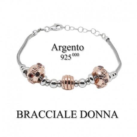 bracciale-donna-argento-925-gioiellerie-bergamo-negozi-in-valle-brembana-negozi-a-piazza-brembana-gioielleria-colombo