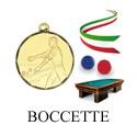 Boccette