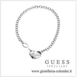 girocollo-guess-jewellery-donna-USN80905 (Gioiellerie - Negozi in Valle Brembana Bg - Negozi a Piazza Brembana Bg - www.gioielleria-colombo.it)
