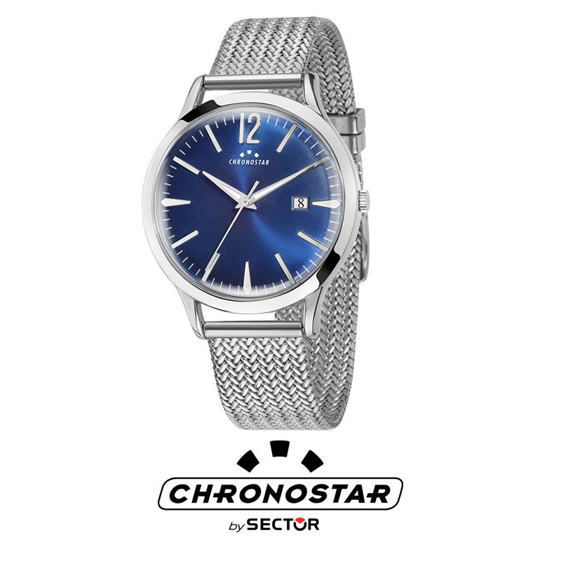 negozi-a-piazza-brembana-orologerie-prodotti di orologeria-orologi-chronostar-uomo-donna-2
