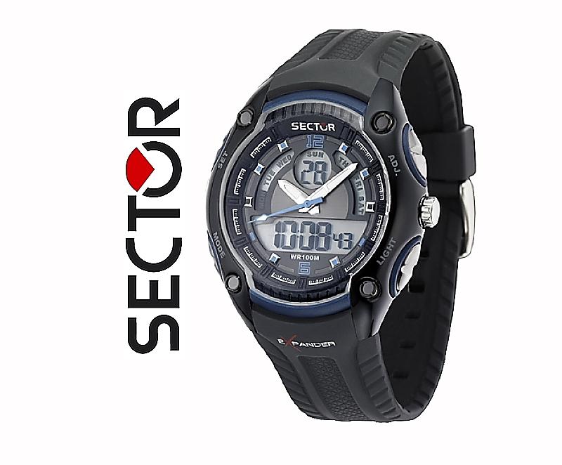 negozi-a-piazza-brembana-orologerie-prodotti di orologeria-orologi-sector-2