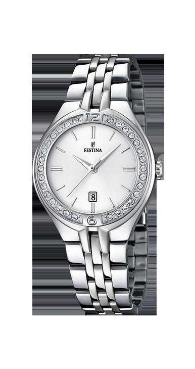 Orologio Festina donna f168671